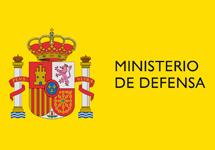 Ministerio de Defensa