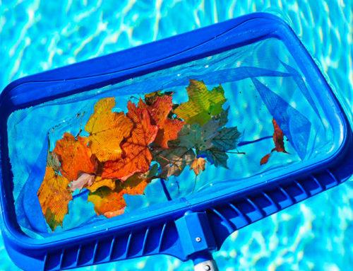Cómo preparar la piscina de la comunidad para el verano. Pasos y normativa.