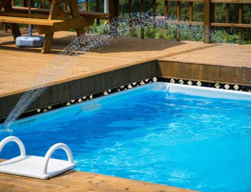 5 consejos a la hora de contratar una empresa de mantenimiento de piscinas