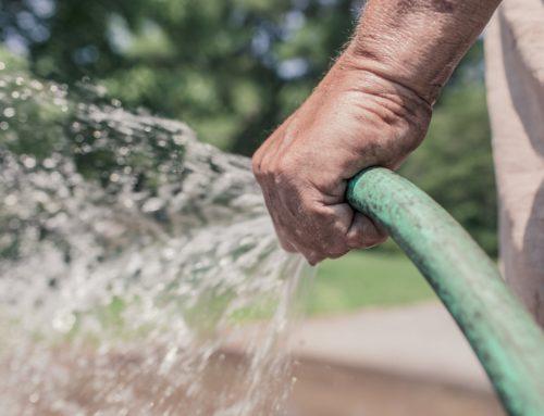 Funciones de los jardineros en una comunidad de propietarios