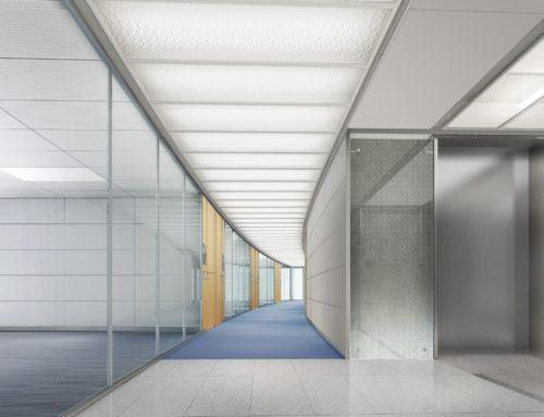 ¿Qué es el facility management? Características principales